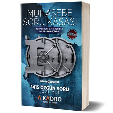 SORU-KASASI